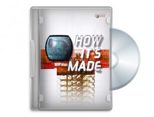 1291725667_how-its-made-s06e13